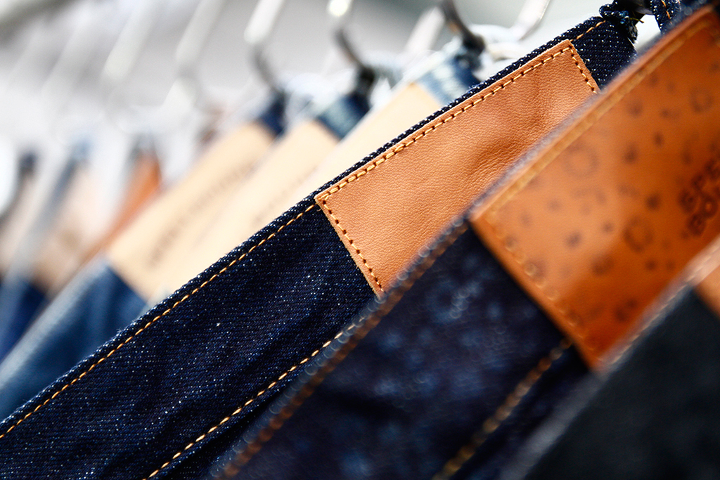 capsule paris spellbound 2012 fallwinter collection preview