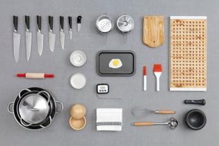 Carl Kleiner: IKEA