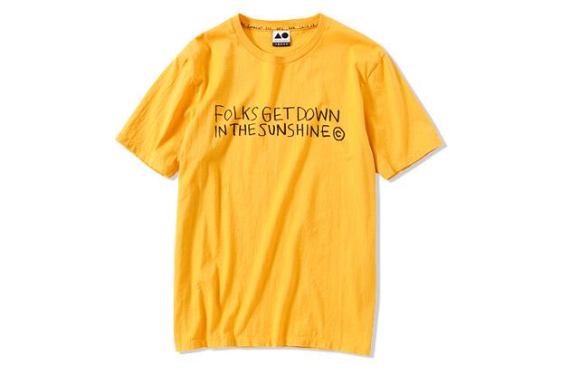 cash ca 2012 springsummer collection