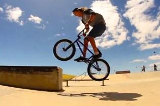 Colony x Vans Adelaide Trip Video