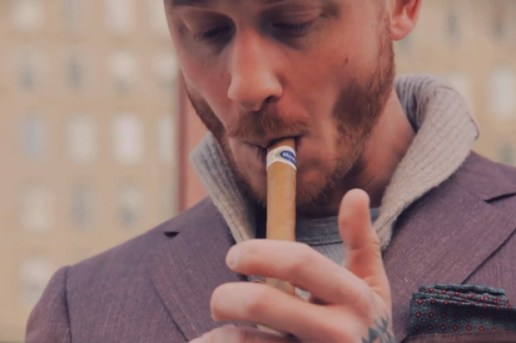 Commonwealth Proper 2011 Fall/Winter Video