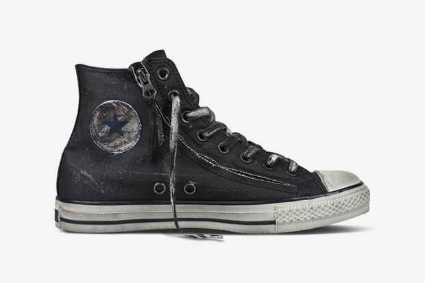 converse 2012 spring premium collection