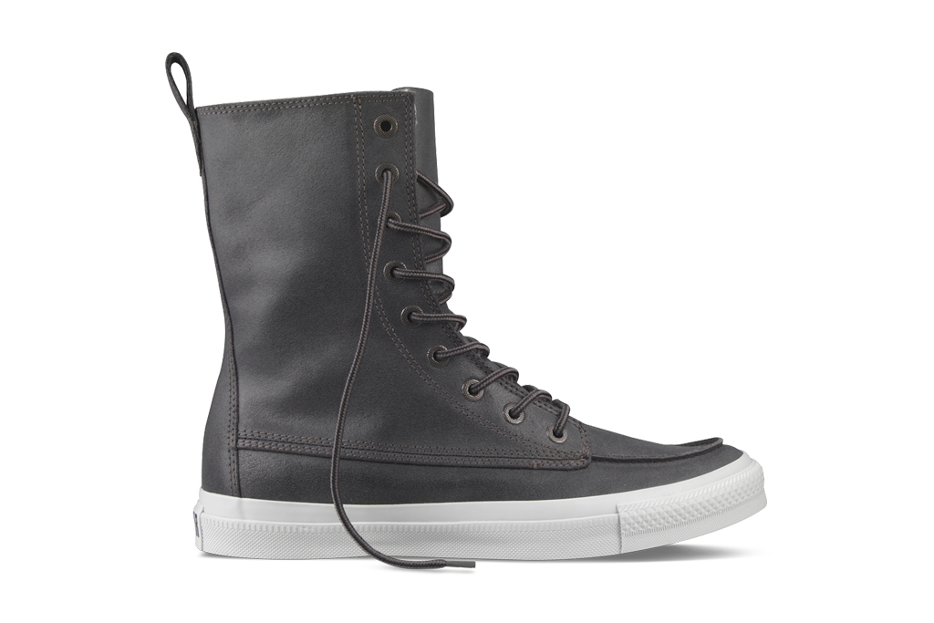 Converse Chuck Taylor All Star Classic Boot XHi