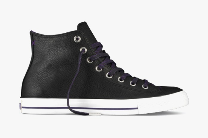 Converse Chuck Taylor All Star Premium City Collection