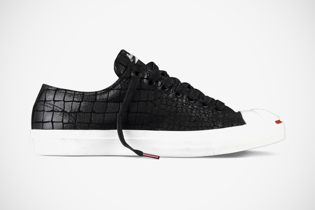 "Converse Jack Purcell ""Year of the Dragon"""