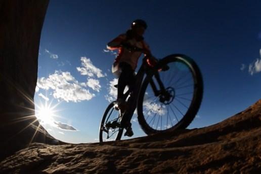 """Corey Rich: """"WHY"""" Video by Nikon D4"""