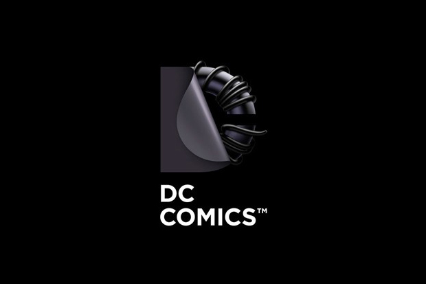dc comics unveils new identity