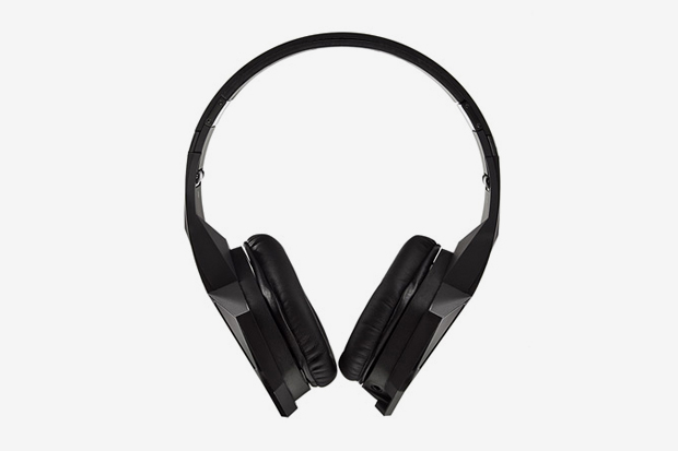 diesel x monster vektr on ear headphones