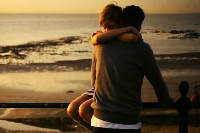 """Dr. Martens 2012 Spring/Summer """"#Firstandforever"""" Video"""
