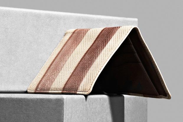 Dries Van Noten 2012 Spring/Summer Accessories Collection