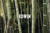Edwin Japan: Unique Denim Manufacturer Video