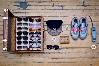Essentials: Corey Shapiro
