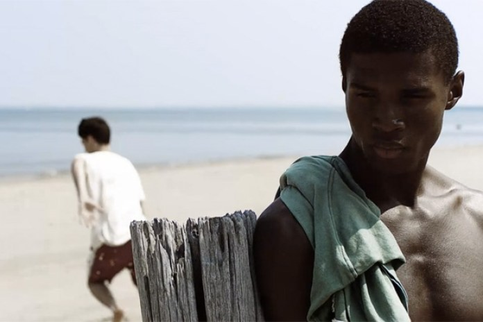 Gilded Age 2012 Spring Video