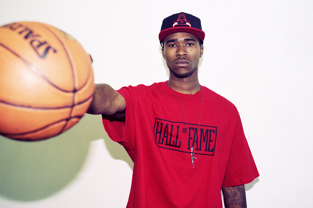 """Hall of Fame """"Upside Downs"""" Collection Delivery 2"""