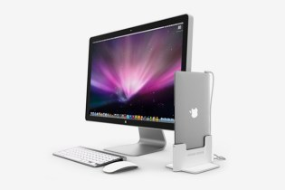 Henge Docks Docking Station for MacBook Air