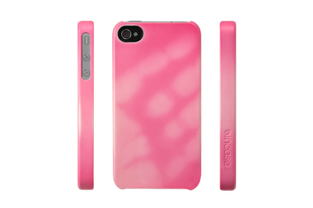 Incase iPhone 4S Thermo Snap Case