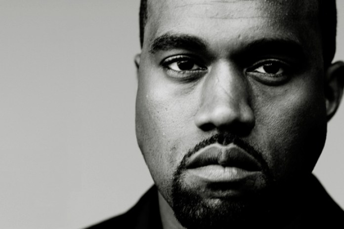 Kanye West Announces New Design Company Called DONDA