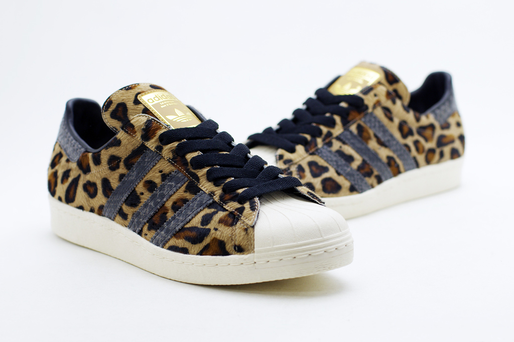 kinetics x adidas originals superstar 80s