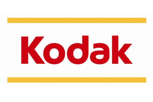 Kodak Is Officially Bankrupt