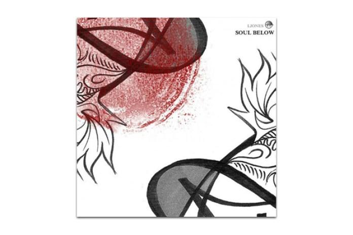 LJones - Soul Below