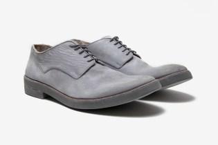 Maison Martin Margiela Muffa Treatment Shoe