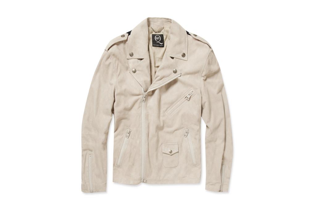 http://hypebeast.com/2012/1/mcq-alexander-mcqueen-knitted-back-suede-biker-jacket