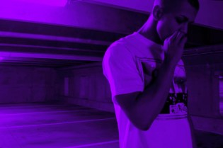 Mike G x Brook Bobbins x MMVIII T-Shirt Video Preview