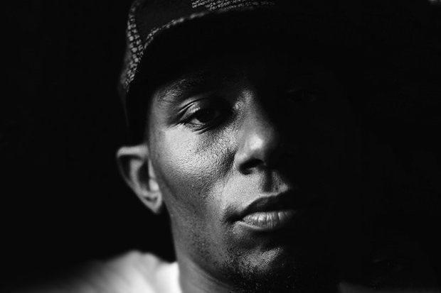 Yasiin Bey: The Year of the Underdog