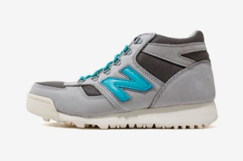 New Balance H710 KGY