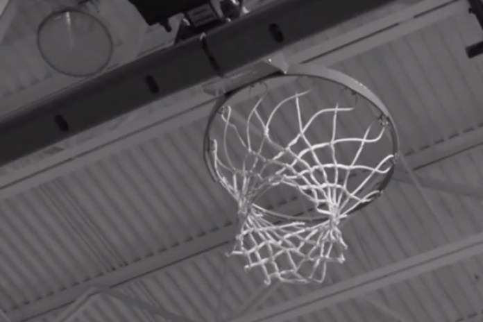 """Nike """"How Will You #MAKEITCOUNT in 2012"""" Video"""