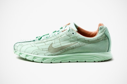 Nike Sportswear Mayfly Fresh Mint