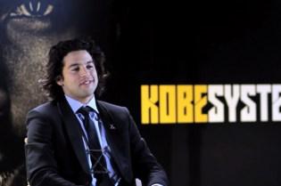 Nike: P-Rod on the #KobeSystem