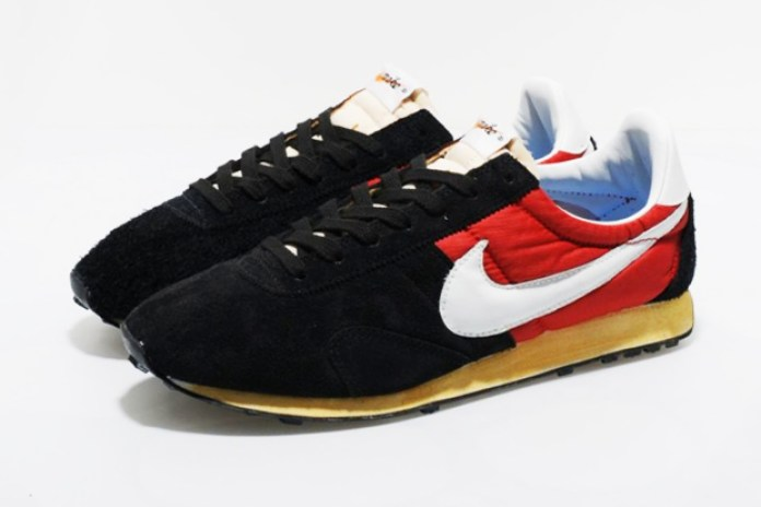 Nike Pre Montreal Racer QS - size? UK Exclusive