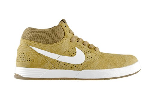"Nike SB P-Rod V ""Beach Cruiser"""
