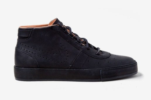 Nike Sportswear Hachi Supreme