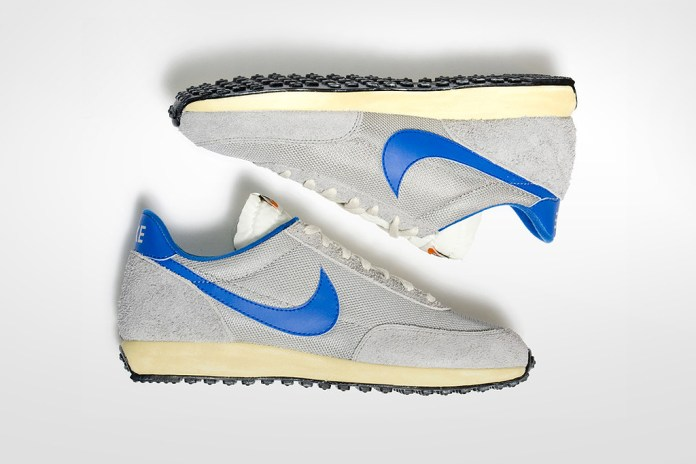 Nike Sportswear Tailwind