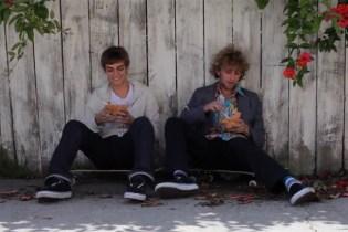 Offthewall.tv: Vans Waffle Cup Soles