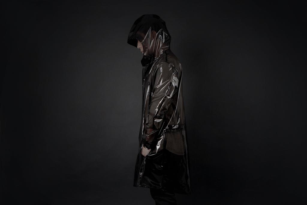 passarella death squad rep jacket