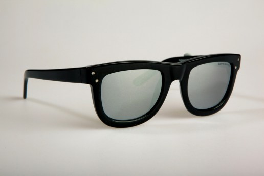 "PHANTACi x Subcrew by mikli 2012 ""MR. SAY"" Sunglasses"