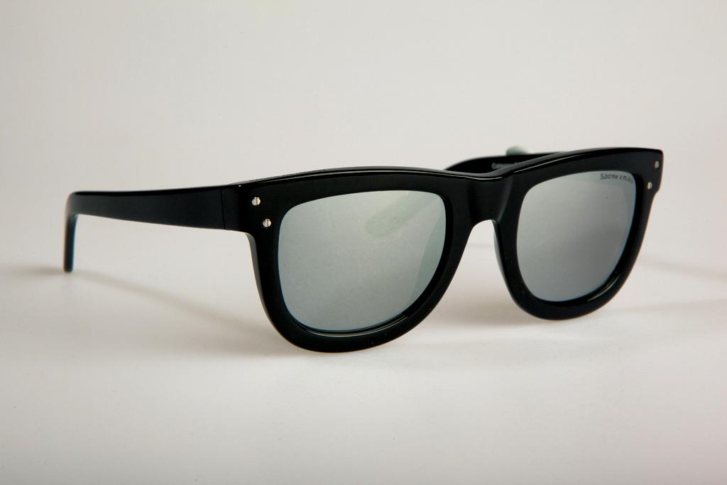 "PHANTACi x Subcrew by mikli 2012 ""MR. SAY"" Sunglasses"