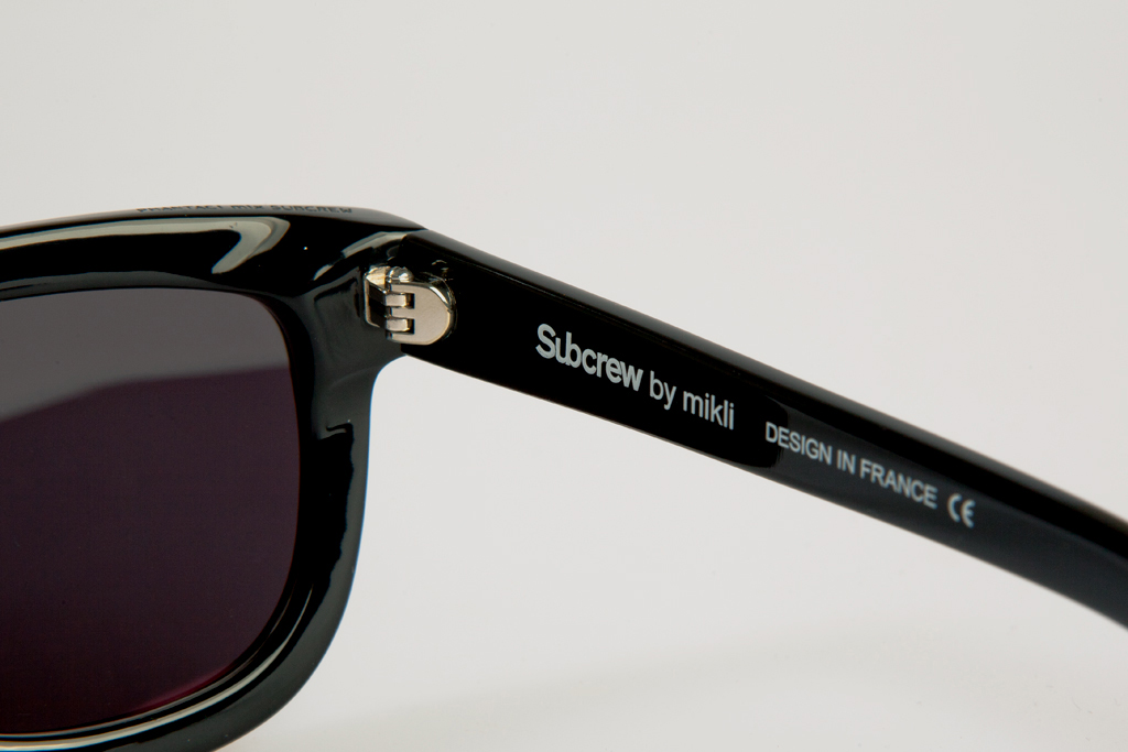 phantaci x subcrew by mikli 2012 mr say sunglasses
