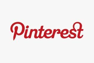 Pinterest's Social Aesthetic