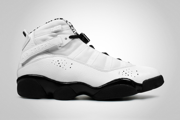 Polls: Do Hybrid Sneakers Contribute to Sneaker Culture?