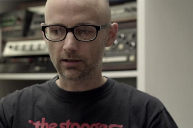 PressPlayPause Documentary Film