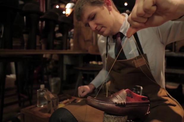 PROJECT NY Jan 2012 Recap Video