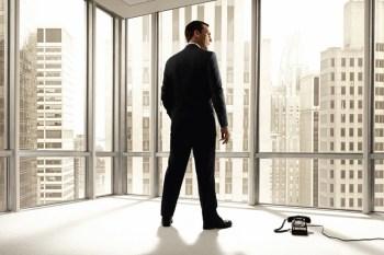 'Mad Men' Season 5 Season Premiere March 25