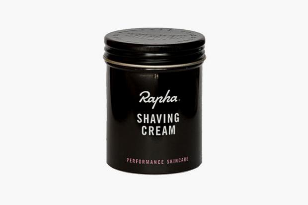 Rapha Shaving Cream