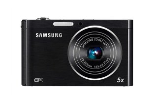 Samsung DV300F Digital Camera