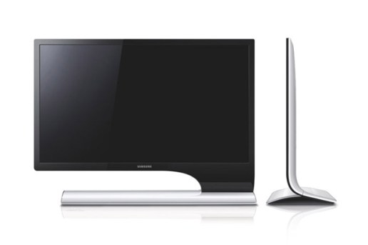 Samsung Series 7 & 9 Monitors
