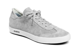 SeaVees 2012 Spring/Summer 03/69 Court Shoe